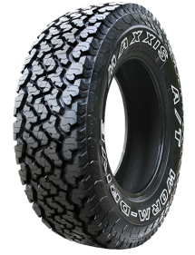 Anvelopa VARA MAXXIS AT980E 30/9.5R15 104Q