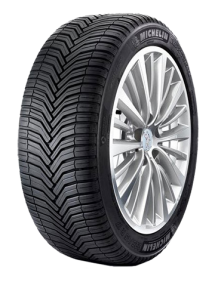 Anvelopa ALL SEASON MICHELIN CROSSCLIMATE SUV 275/45R20 110Y