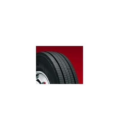 Anvelopa CAMION Fulda EcoTonn MS 245/70R17.5 143/141J