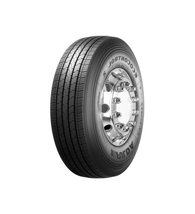 Anvelopa CAMION Fulda EcoControl2 Plus MS 315/80R22.5 156/154L/M