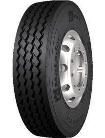 Anvelopa ALL SEASON MATADOR FM4 315/80R22.5 156/150K