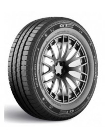 Anvelopa ALL SEASON GT Radial Maxmiler AllSeason 215/70R15C 109/107R