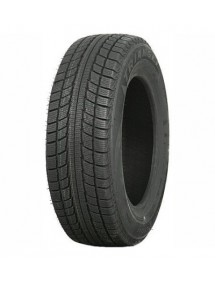Anvelopa IARNA 225/50R17 TRIANGLE TR777 98 V
