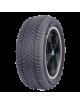 Anvelopa IARNA TRACMAX X-PRIVILO S130 205/55R16 91V