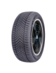 Anvelopa IARNA TRACMAX X-PRIVILO S130 195/65R14 89T