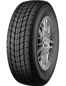 Anvelopa ALL SEASON PETLAS FULL GRIP PT925 205/75R16C 110/108R