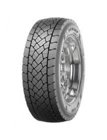 Anvelopa CAMION Dunlop SP446 MS 285/70R19.5 146/144L/M