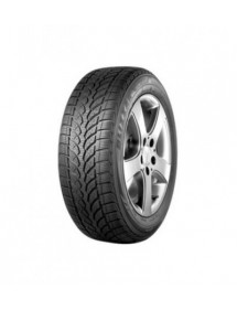 Anvelopa IARNA 215/40R17 87V BLIZZAK LM-32 XL dot 2017 MS BRIDGESTONE