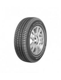 Anvelopa ALL SEASON BF GOODRICH Urban terrain t_a 255/55R18 109V XL