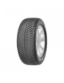 Anvelopa ALL SEASON GOODYEAR Vector 4seasons Gen2 165/70R14 81T