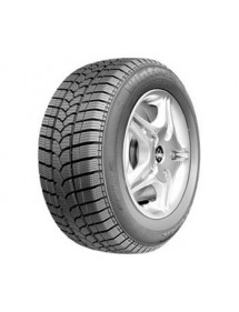 Anvelopa IARNA 175/70R13 82T WINTER 1 dot 2017 MS TIGAR