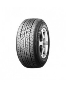 Anvelopa VARA DUNLOP Grandtrek At23 285/60R18 116V --