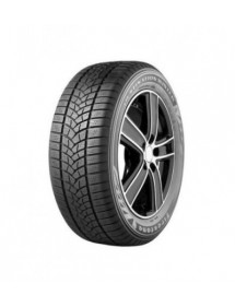 Anvelopa IARNA 235/55R18 104H DESTINATION WINTER XL MS FIRESTONE