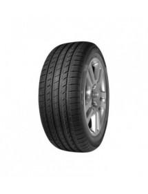 Anvelopa VARA ROYAL BLACK Royal sport 235/70R16 106H