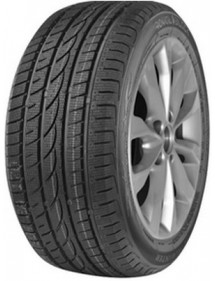 Anvelopa IARNA 215/55R16 97H ROYAL WINTER XL MS ROYAL BLACK