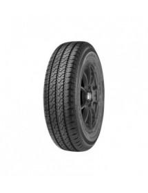 Anvelopa VARA ROYAL BLACK Royal commercial 195/80R14C 106/104R 8PR