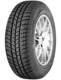 Anvelopa IARNA 185/55R14 80T POLARIS 3 MS BARUM