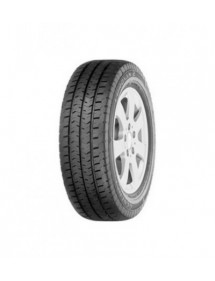 Anvelopa VARA GENERAL TIRE Eurovan 2 175/70R14C 95/93T 6pr