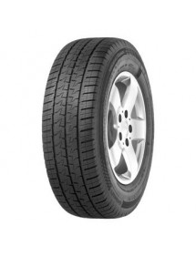 Anvelopa ALL SEASON CONTINENTAL Vancontact 4season 225/75R16C 121/120R XL