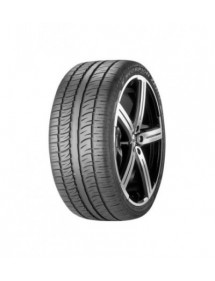Anvelopa ALL SEASON PIRELLI Scorpion Zero 255/55R19 111V XL