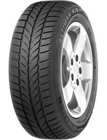 Anvelopa ALL SEASON 195/45R16 84V ALTIMAX A/S 365 XL FR MS GENERAL TIRE