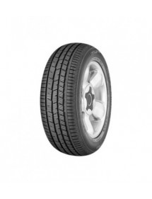 Anvelopa ALL SEASON CONTINENTAL Crosscontact lx sport 235/50R18 97V