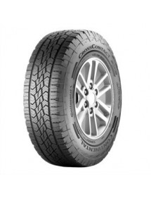 Anvelopa ALL SEASON 235/65R17 108V CROSS CONTACT ATR XL FR MS dot 2018 CONTINENTAL