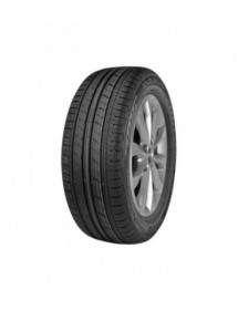 Anvelopa VARA ROYAL BLACK Royal Performance 285/50R20 116V XL
