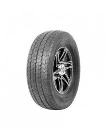 Anvelopa ALL SEASON 215/75R16C 113/111R VANCO FOUR SEASON 8PR MS CONTINENTAL