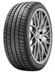 Anvelopa VARA KORMORAN Road Performance 175/55R15 77H