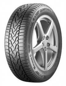 Anvelopa ALL SEASON BARUM Quartaris 5 235/60R18 107V Xl