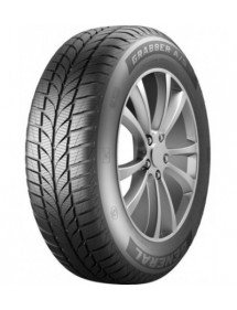 Anvelopa ALL SEASON GENERAL TIRE Grabber a_s 365 255/50R19 107V XL