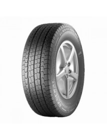 Anvelopa ALL SEASON 195/60R16C 99/97H EUROVAN A/S 365 6PR MS dot 2017 GENERAL TIRE