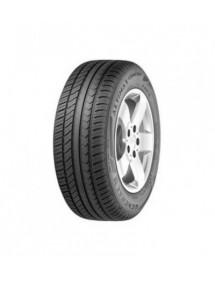 Anvelopa VARA GENERAL TIRE Altimax Comfort 215/65R15 96T
