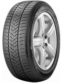 Anvelopa IARNA 275/45R20 110V SCORPION WINTER XL PJ MO MS PIRELLI