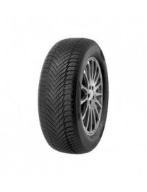 Anvelopa IARNA TRISTAR Snowpower Hp 155/70R13 75T XL