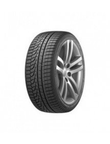 Anvelopa IARNA HANKOOK Winter I Cept Evo2 W320 225/60R18 104V XL