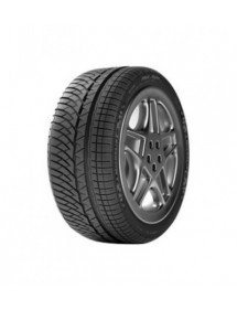 Anvelopa IARNA 245/45R17 99V PILOT ALPIN PA4 XL PJ GRNX MS dot 2018 MICHELIN