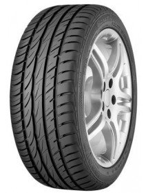 Anvelopa VARA BARUM Bravuris 2 205/60R15 91H