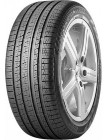Anvelopa ALL SEASON 235/60R18 107H SCORPION VERDE ALL SEASON XL PJ LR MS PIRELLI