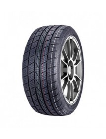 Anvelopa ALL SEASON ROYAL BLACK Royal A_s 195/55R15 85V
