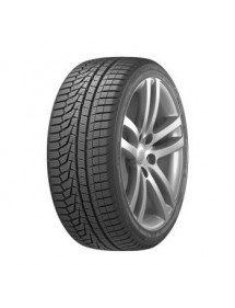 Anvelopa IARNA 225/70R16 103H WINTER I CEPT EVO2 W320A UN MS HANKOOK