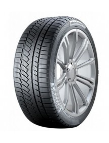 Anvelopa IARNA 265/55R19 CONTINENTAL WINTER CONTACT TS850 P FR SUV AO 113 H