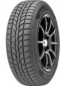 Anvelopa IARNA HANKOOK Winter I Cept Rs W442 195/70R14 91T
