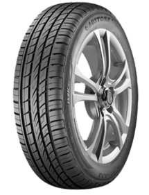 Anvelopa ALL SEASON 265/65R17 AUSTONE ATHENA SP306 116 T