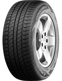 Anvelopa ALL SEASON MATADOR MP82 CONQUERRA 2 235/70R16 106 H