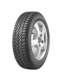 Anvelopa IARNA Kelly WinterST - made by GoodYear 155/65R13 73T