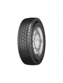 Anvelopa CAMION CONTINENTAL Hybrid Ld3 225/75R17.5 129/127M 12pr
