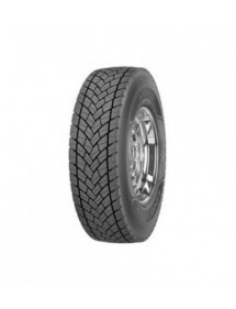 Anvelopa CAMION 215/75R17.5 124/126M KMAX D MS RHD E-8.3 TL GOODYEAR