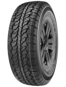 Anvelopa VARA ROYAL BLACK Royal a_t 205/80R16C 110/108S